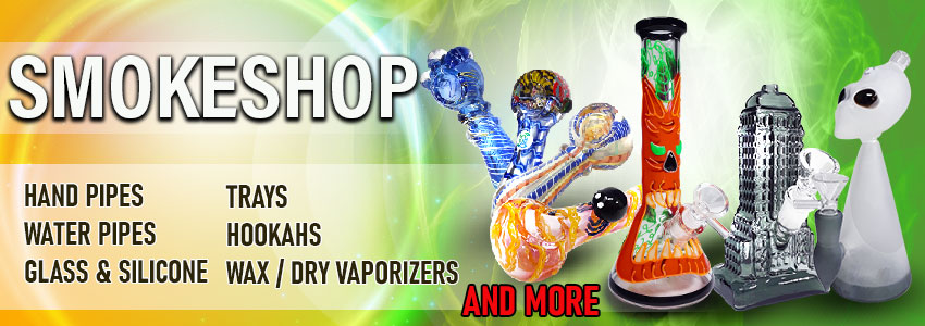 Smoke Shop Water Pipes Vaporizers Puffco Peak Pro Glass Silicone