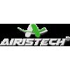 Airistech