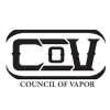 Council of Vapor