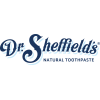 Dr. Sheffield's