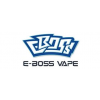 E-Boss