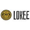 Lokee