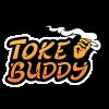 Toke Buddy