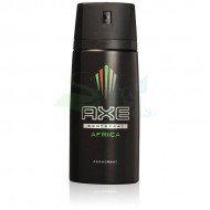 Axe Body Spray 6PK