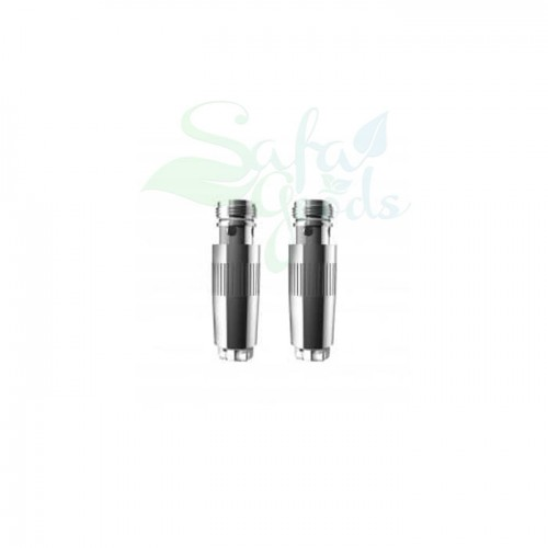 Boundless Technology Terp Pen Coils