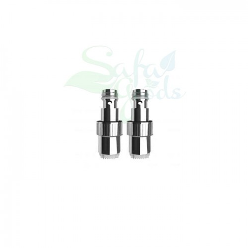 Boundless Technology Terp Pen XL Coils