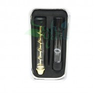 EZ Atman Twisted Blunt Kit
