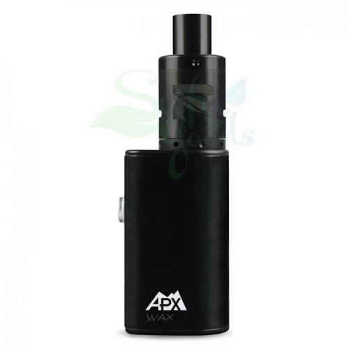 Pulsar APX Volt Vaporizer