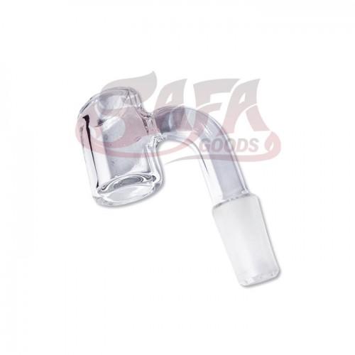 14mm Glass Bangers