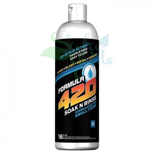 Formula 420 Soak n Rinse 16 oz.