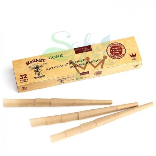 Hornet Cones - 1-1/4 Size