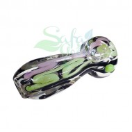 3 Inch Glass Hand Pipes