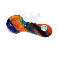 4 Inch OATH Full Cane Handpipe