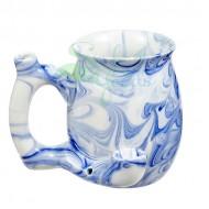 Roast and Toast Ceramics   Small Mug