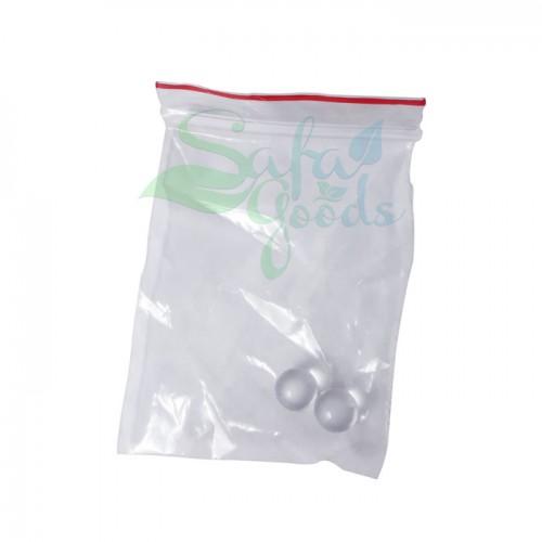 Banger Beads - 6mm 2pc Bundle
