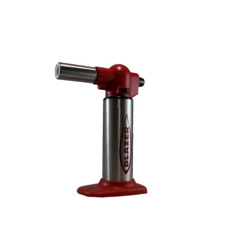 Blazer Big Buddy Professional Butane Torch
