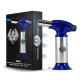 Special Blue Inferno Professional Butane Torch