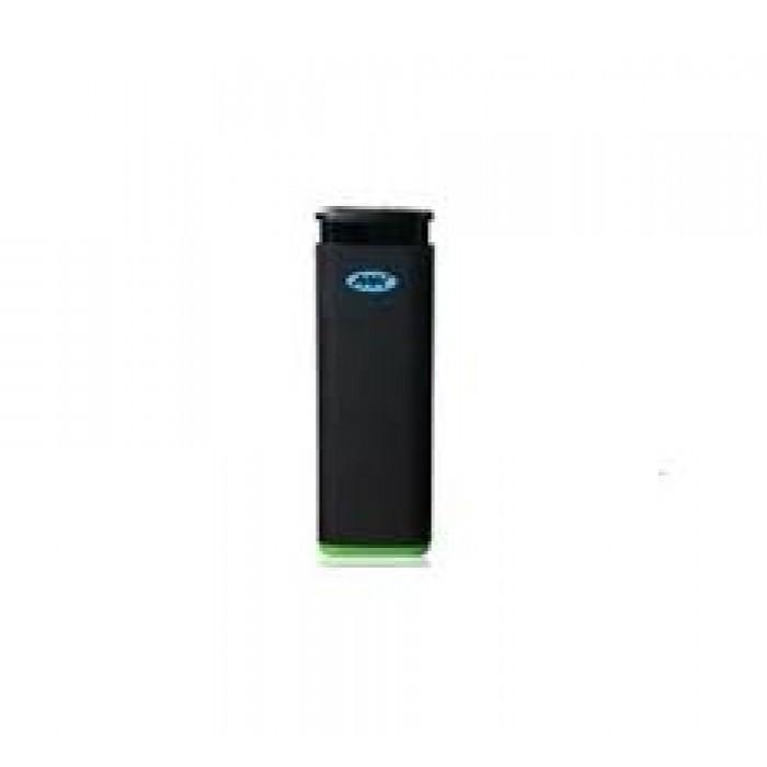MK JET Black Lighters | Full Sized, Premium Disposable Lighters