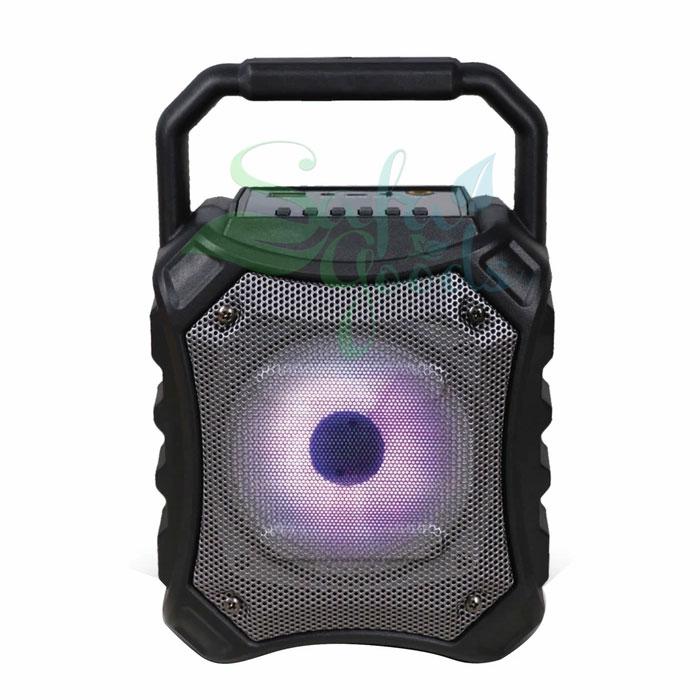 Bosbos Dash Wireless Speaker