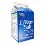 Health Smart Epsom Salt