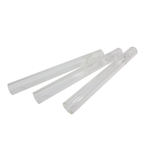 Glass One-Hitter | Bundle of 12