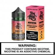 Zen Haus 30mL Nicotine Salt