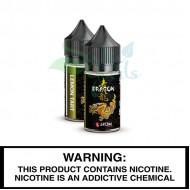 Shijin Vapor - Premium Handcrafted Salt Nic 30mL