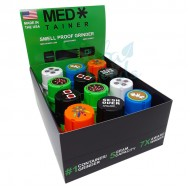Medtainer 12Pack - Gamer