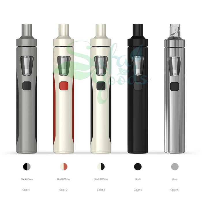 JoyeTech eGo AiO Pen Starter Kit