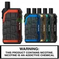 SMOK Alike Pod System Kits