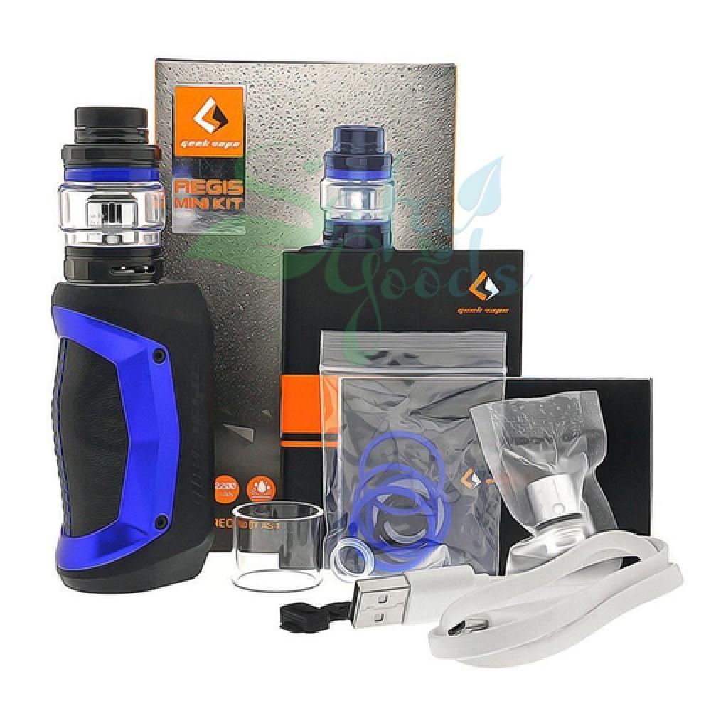 Geek Vape Aegis Mini Kit