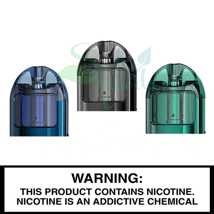 Lost Vape - Replacement Lyra Pods