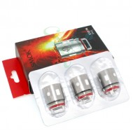 SMOK TFV12 King - Replacement Coils (3pc)