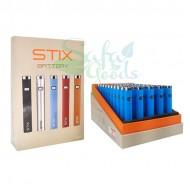 Yocan - STIX 50pc Batteries