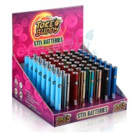 Toke Buddy - 510 Batteries