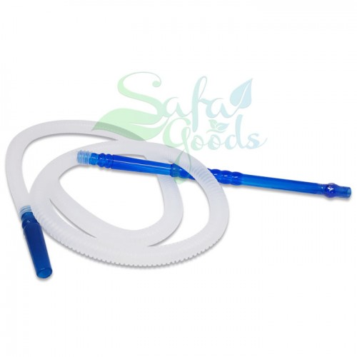 Disposable Hookah Hose