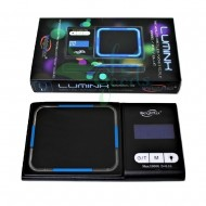 LUMINX - WeighMax Scale 1000G \ 0.1g