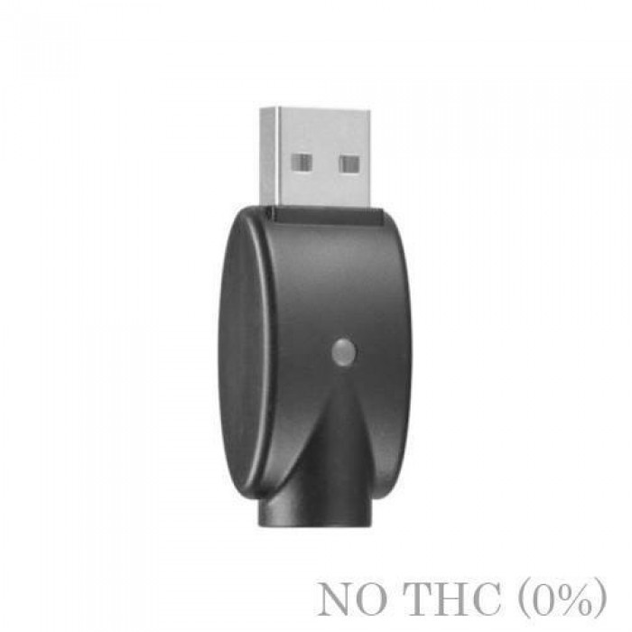 USB Charger for 510 Thread Battery Cartridges