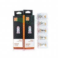 Geek Vape - Aegis Boost Replacement Coils - 5PC
