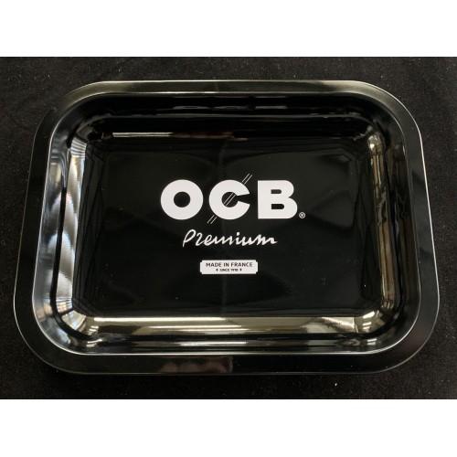 OCB Rolling Tray: Premium