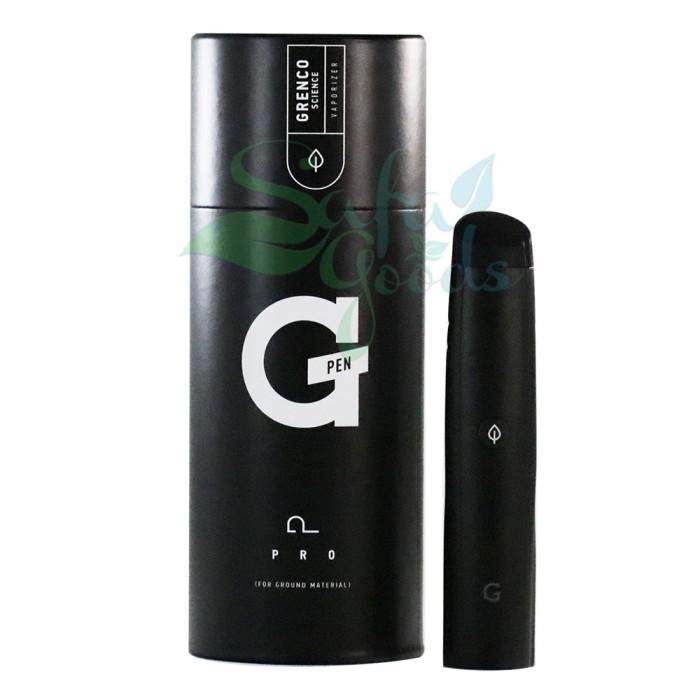 Grenco Science - G-Pen Pro Kit