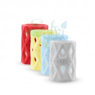 Puffco Plus Grips | 4 Pack