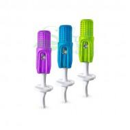 Puffco Plus Vision Darts | 3 Pack