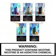 Suorin Air Bar Box - Display of 10