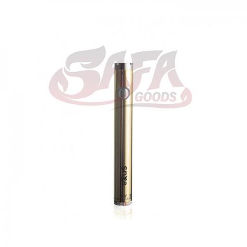 Exxus Twistr Cartridge Vaporizer Batteries 12pk
