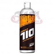 Formula 710 Advanced Formula 16oz