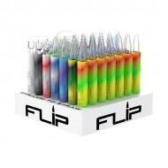 FLIP Chillum to Straw Kits 49ct