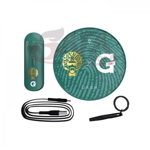 Grenco Science - G-Pen Dash Kit