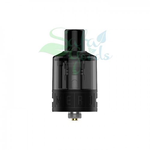 Geek Vape Mero Tanks