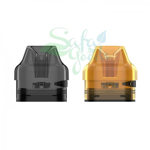 Geek Vape Wenax C1 Replacement Pods